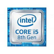 Intel Core i5-8500 (CM8068403362607)