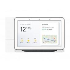 Google Home Hub Assistant Charcoal (GA00515-US)