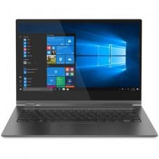 Lenovo  Yoga C930-13IKB (81C4006XUS)