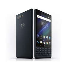 BlackBerry KEY2 LE 4/64GB Slate Grey