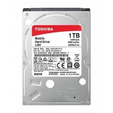 Toshiba L200 (HDWJ110UZSVA)
