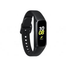 Samsung Galaxy Fit Black (SM-R370NZKA)