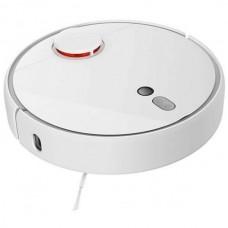 MiJia Mi Robot Vacuum Cleaner 1S (SKV4054CN)