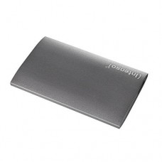Intenso External Portable SSD 128 GB Premium Edition (3823430)
