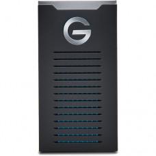 G-Technology 1TB G-DRIVE mobile R-Series Storage (0G06053)