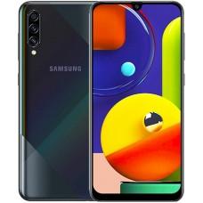 Samsung Galaxy A50s 2019 SM-A5070 6/128GB Black