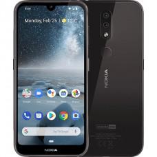 Nokia 4.2 3/32GB Black
