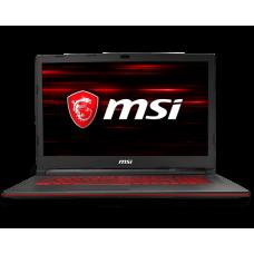 MSI GL73 8RD (GL738RD-201US)