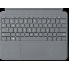 Microsoft Surface Go Signature Type Cover Platinum(KCS00013)
