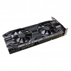 EVGA GeForce RTX 2080 SUPER KO GAMING (08G-P4-2083-KR)
