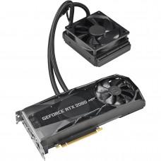 EVGA GeForce RTX 2080 Super XC Hybrid Gaming 8 GB (08G-P4-3188-KR)