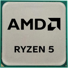 AMD Ryzen 5 3500X (100-000000158)