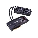 EVGA GeForce RTX 2080 TI K|NGP|N GAMING (11G-P4-2589-KR)