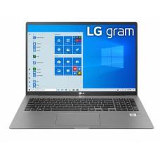 LG Gram (15Z90N-R.AAS7U1)