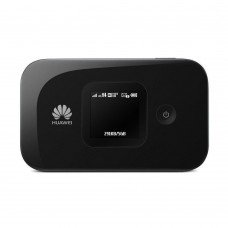 Модем 4G/3G + Wi-Fi роутер HUAWEI E5577s-321