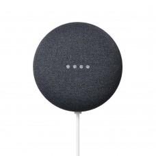 Google Nest Mini Charcoal (GA00781-US)