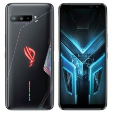ASUS ROG Phone 3 ZS661KS 12/128Gb Black