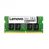 Lenovo 16 GB SO-DIMM DDR4 2400 MHz (4X70N24889)