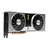 NVIDIA GeForce RTX 2070 Super (900-1G180-2510-000)