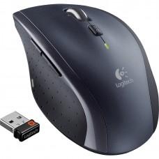 Logitech M705 Marathon Mouse (910-001949, 910-001230, 910-001935)