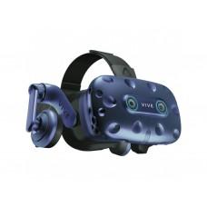 HTC Vive Pro Eye (99HAPT005-00)