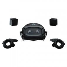 HTC Vive Cosmos Elite (99HART000-00)
