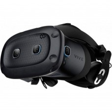 HTC Vive Cosmos Elite VR Headset Headset Only (99HASF006-00)