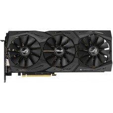 ASUS ROG-STRIX-RTX2070S-A8G-GAMING