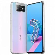 ASUS Zenfone 7 Pro ZS671KS 8/256GB White