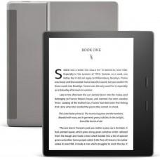 Amazon Kindle Oasis 10th Gen. 32GB Graphite