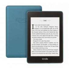 Amazon Kindle Paperwhite 10th Gen. 32GB Twilight Blue