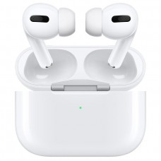 Apple AirPods Pro (MWP22)