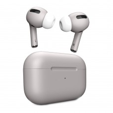 Apple Airpods Pro Color Silver