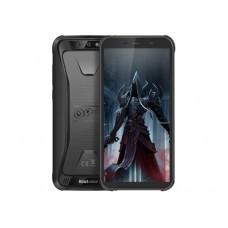 Blackview BV5500 Plus 3/32GB Black