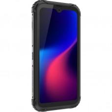 Blackview BV5900 3/32GB Black