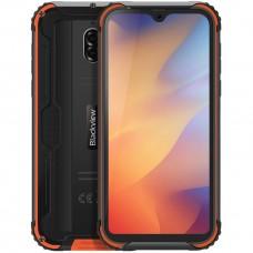 Blackview BV5900 3/32GB Orange