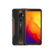 Blackview BV6300 3/32GB Orange