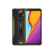 Blackview BV6300 3/32GB Yellow