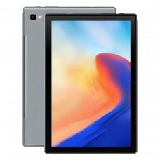 Blackview Tab 8 4/64GB LTE + Keyboard Grey