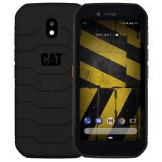 CAT S42 Dual Black