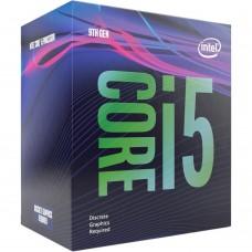 Intel Core i5-9500 (CM8068403362610)
