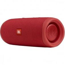 JBL Flip 5 Red (FLIP5RED)