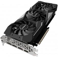 GIGABYTE Radeon RX 5600 XT GAMING OC 6G (GV-R56XTGAMING OC-6GD)