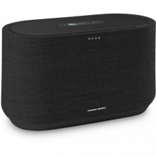 Harman/Kardon Citatione 500 Black (HKCITATION500BLKEU)