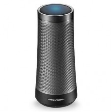 Harman/Kardon Invoke Graphite (HKINVOKEGRAAM)