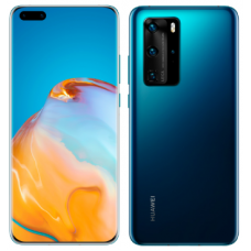 HUAWEI P40 Pro 8/256GB Deep Sea Blue