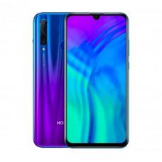 Honor 20 Lite 4/128GB Blue