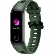 Honor Band 5i Green (55024703)