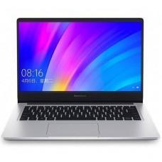 Xiaomi RedmiBook 14 Ryzen 7 8/512GB Radeon Vega10 Silver (JYU4212CN)