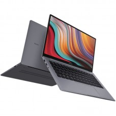 Xiaomi RedmiBook 13 AMD Ryzen 7 16/1Tb/RX Vega 7 Grey (JYU4266CN)